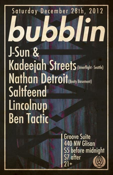 BUBBLIN_DEC28