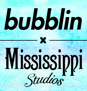 bubblinmissstudios