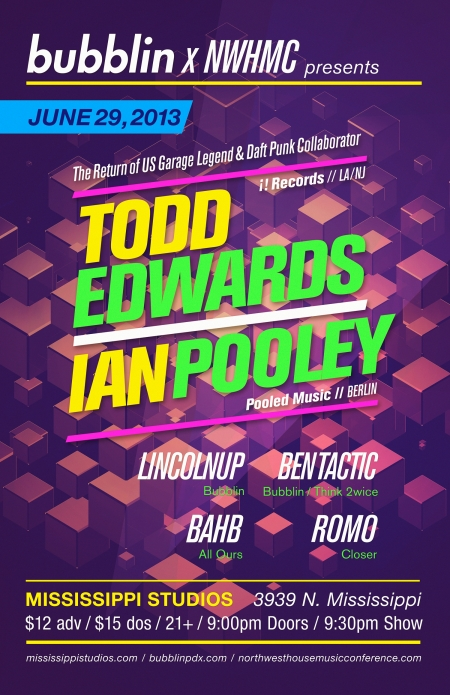 toddedwards_FBflyer (1)