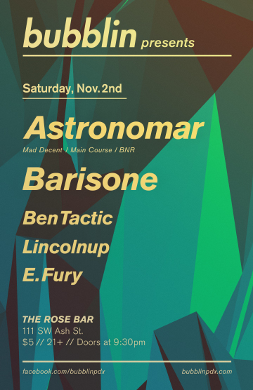 astronomar_facebook-flyer
