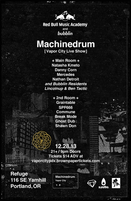 machinedrum_facebook-1