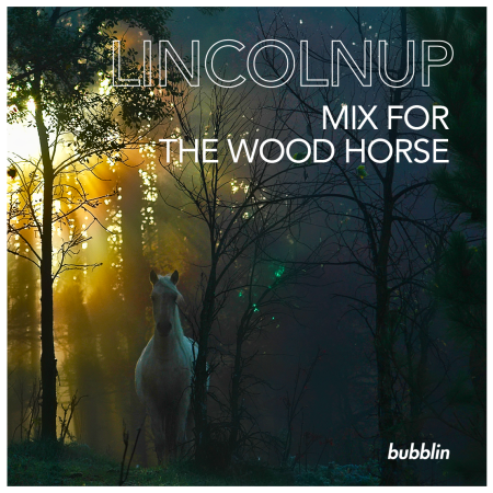 lincolnup-mixforwoodhorsev2